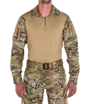 FIRST TACTICAL DEFENDER SHIRTS