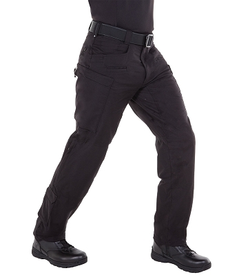 FIRST TACTICAL DEFENDER PANTS