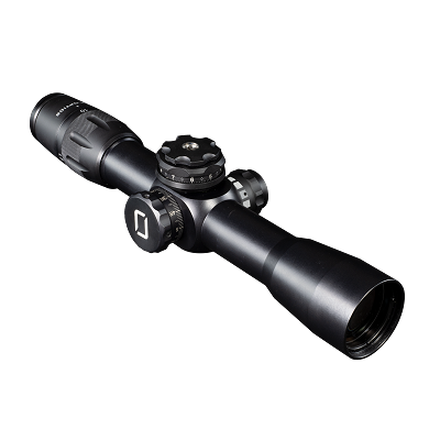 US OPTICS® B10 1.8-10x
