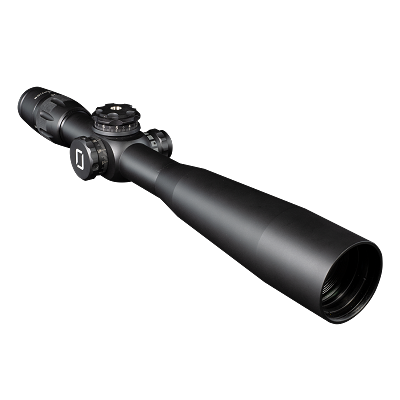US OPTICS® B-25  5-25x