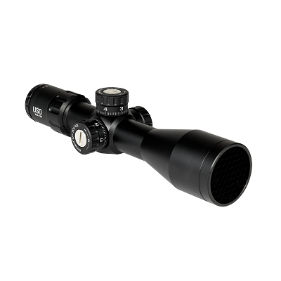 US OPTICS® TS-12X